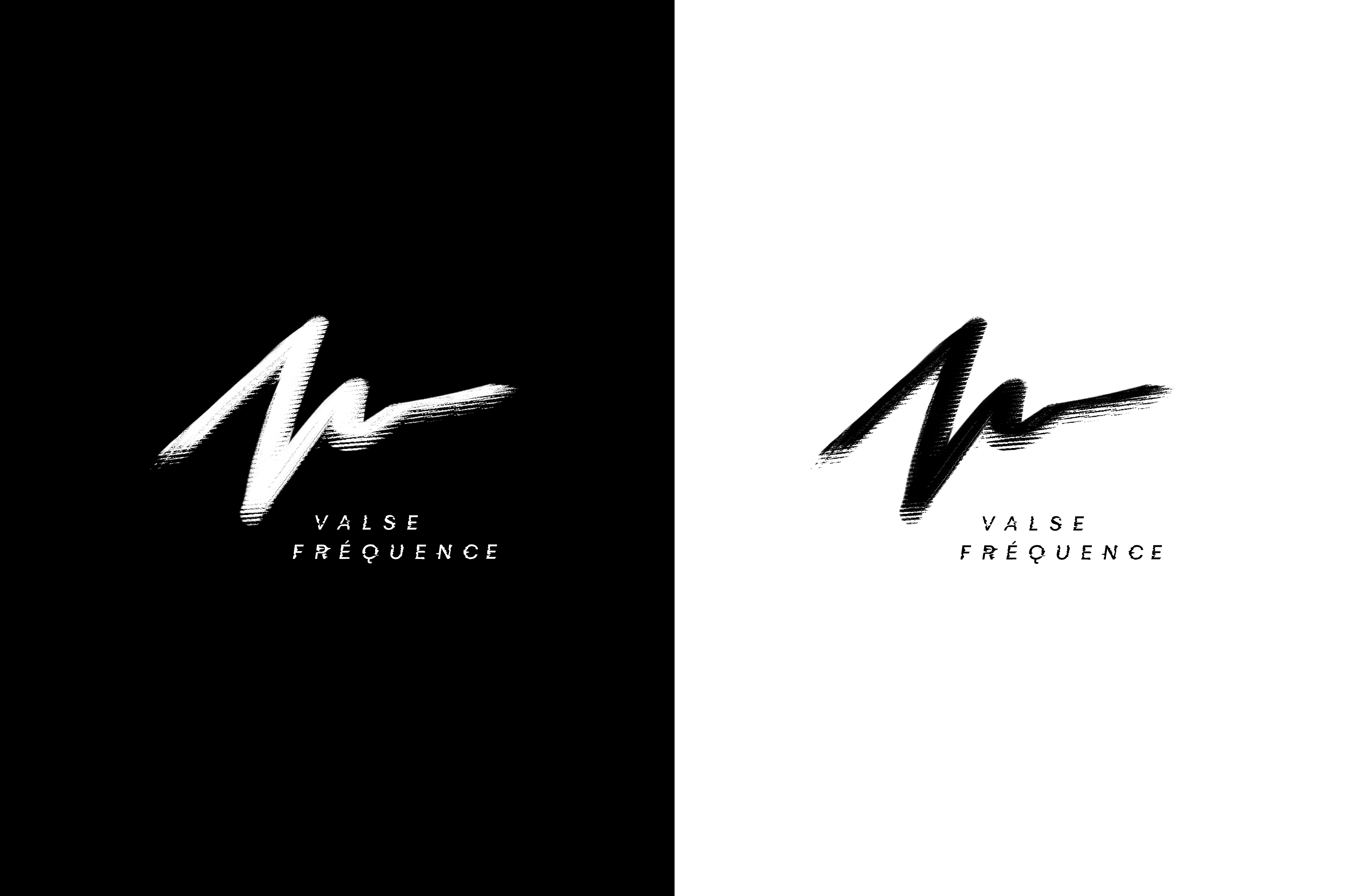 VALSE_FREQUENCE_LOGOS_FINAUX-10