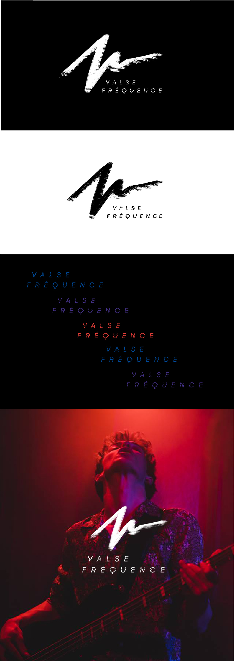Valse_frequence
