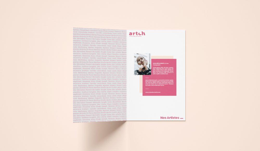 ARTCH_2019-03