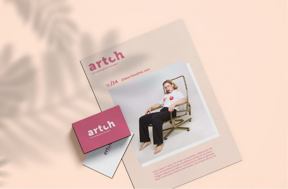 ARTCH_2019-04