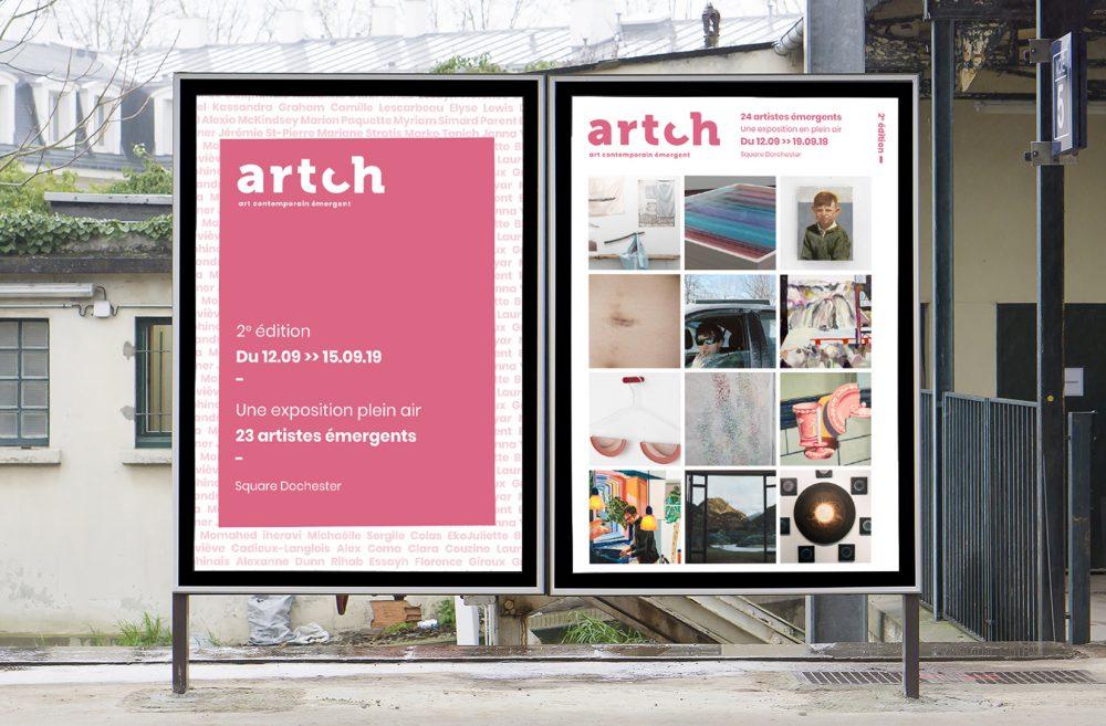 ARTCH_AFFICHES