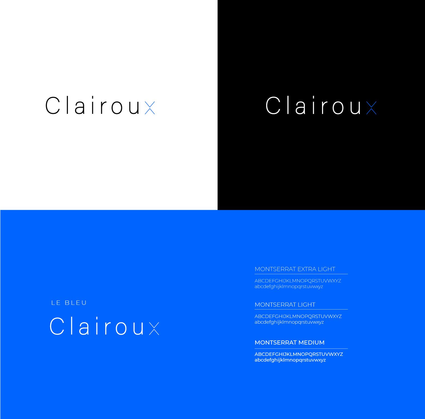 JACK_BEHANCE_CLAIROUX_Plan de travail 1 copie
